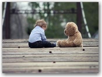 Kinderwunsch Behandlung