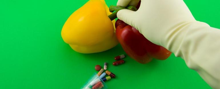 Die Fruchtbarkeit steigern bei Mann und Frau – mit den richtigen Micronährstoffen